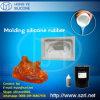 fabbricazione di gomma della muffa del silicone di 625# 630# RTV