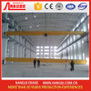 ヨーロッパのタイプ5トンの電気単一のガードの天井クレーン