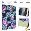 iPad Mini Tablet Case를 위한 형식 PU Smart Cover
