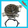 Selbstwasser-Pumpe für FIAT Ducato für Peugeot J5 95548541