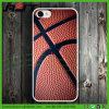 Творческое iPhone случая сотового телефона конструкции баскетбола 6 4.7 (RJT-0274)