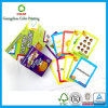 Card professionnel Printer pour Game Card/Palying Card Printing