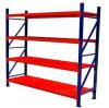 Оптовые товары Средний-Обязанности высокого качества шкафа пакгауза Shelving