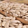 Китайские семена тыквы кожи Shine высокого качества с международным стандартом