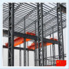 Iso Certificate Price per Structural Steel Fabrication