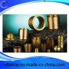 Grand cuivre populaire de l'usine OEM&ODM emboutissant des pièces