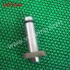 Peça sobresselente elevada do CNC Lathemachine da maquinaria da procissão