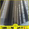 A106 Grbの継ぎ目が無いステンレス鋼の管、パイプライン、管継手