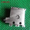 Peças feitas à máquina CNC inoxidáveis da precisão do aço na elevada precisão