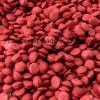 Red EVA Zapatilla de gránulos