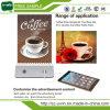 Gaststätte Manu 15000mAh externe Aufladeeinheits-/Battery-Energien-Bank