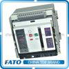 Corta-circuito inteligente del aire CFW45