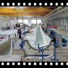 Chasse aux phoques Tape pour Vacuum Forming