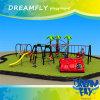 Cabritos Climbing Playground para Amusement Park