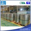 Сталь гальванизированная конструкцией свертывает спиралью ASTM