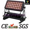 36PCS 10W LED Wand-Unterlegscheibe-Licht