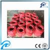 Прочное NBR шланг красного масла крена 3/16 дюймов x 100m упорный