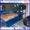 Шкаф автозапчастей верхнего качества для сбывания (EBIL-LTHJ)