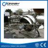 Kqg industrieller Umhüllungen-Kessel-elektrischer Dampf-Umhüllungen-Kessel-elektrischer mischender Mantelkessel