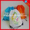Kundenspezifisches Nylon kundenspezifische Basketball-Rucksäcke