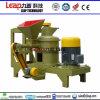 ISO9001 u. CER Diplompyrolyse-GummireifenPulverizer