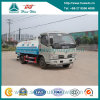 DFAC 4 톤 4X2 물 탱크 물뿌리개 트럭