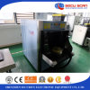 Machine de rayon X At6550b