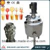 産業フルーツジュース抽出器|ジュースの抽出器(ステンレス鋼)
