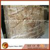 Granite naturale Stone Big Slab per Commercial Material
