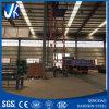 Vertiente Jhx-Ss1082-L del garage de la estructura de acero de la descarga de Hamada