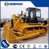 Shantui SD23 Bulldozer Capacité à distance Bulldozer contrôle pour Hot vente