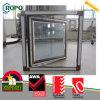 Vorhang-Innere-Doppelt-Glas für Flügelfenster Windows
