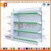 새로운 주문을 받아서 만들어진 슈퍼마켓 장식용 대 유리제 선반 (Zhs190)