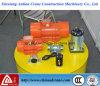 Motor elétrico da vibração da filial chinesa do grupo do Wam
