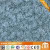Mattonelle di pietra di cristallo della porcellana blu di colore (JW8120D)