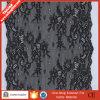 Merletto 2016 del fabbricato tessuto guarnizione all'ingrosso di Tailian