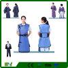 Camicia di piombo del grembiule del cavo del vestito del cavo di protezione dalle radiazioni