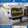 Dach-Fliese-Rolle, die Maschine (XYYX27-190-950, bildet)