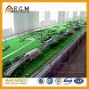 Openbare Schavende Model/het Maken van het Model van de Bouw Model/Architecturale/van de Planning van het Landschap Modellen Van uitstekende kwaliteit/Al Soort Tekens