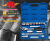 ручные резцы 23PCS Professional 1/2  Drive Wrench Socket (DC-ZY2011)