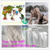 陽性99%の減量のステロイドCAS 541-15-1のカルニチンのLカルニチン