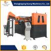 máquina del moldeo por insuflación de aire comprimido de la capacidad grande 20L