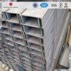 Acciaio della Manica del acciaio al carbonio del magazzino della struttura d'acciaio di buona qualità