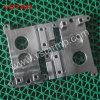 Ricambio auto lavorante personalizzato di CNC dell'acciaio di alta precisione