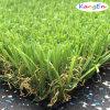 정원을%s 35mm Landscaping Decoration Artificial Grass