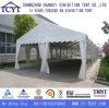 Алюминиевый шатер случая свадебного банкета шатёр
