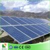 Конкретное Structurer для солнечной системы установки