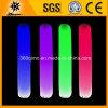 Contenitore chiaro gonfiabile poco costoso di tubo LED di prezzi di fabbrica (BMLB49)
