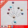 De Toebehoren van meer dan 95% voerden Diverse Overdracht van het Bergkristal van Hotfix van Kleuren uit