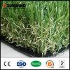 옥외 정원 PPE 판매를 위한 자연적인 합성 인공적인 잔디 매트